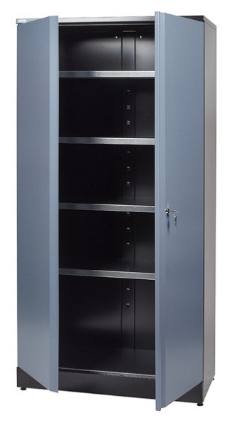 k pper hochschrank modell 70290 breite 91 0 cm. Black Bedroom Furniture Sets. Home Design Ideas