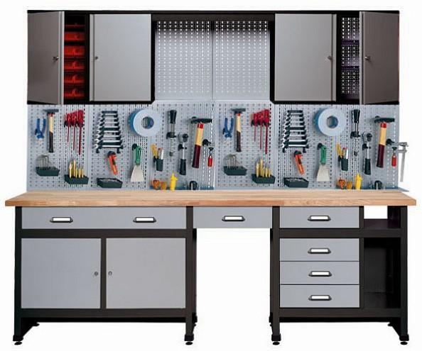 k pper komplettset 70412 breite 240 cm. Black Bedroom Furniture Sets. Home Design Ideas